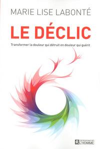 LE DECLIC
