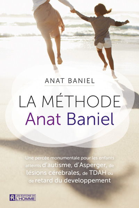 LA METHODE ANAT BANIEL