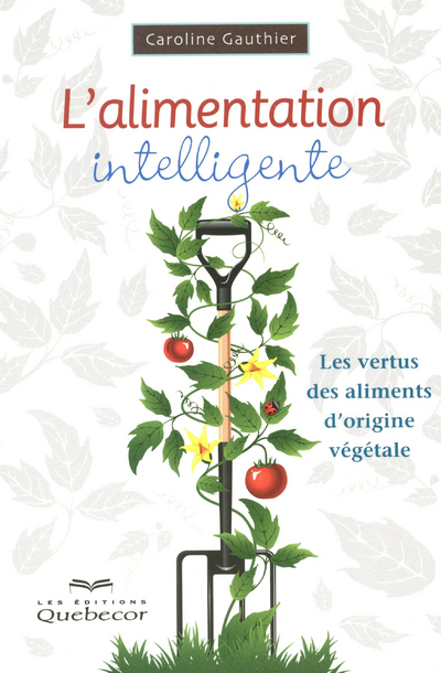 L'ALIMENTATION INTELLIGENTE 2ED