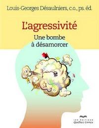 L'AGRESSIVITE