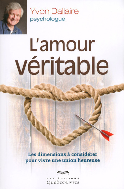 L'AMOUR VERITABLE