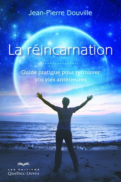 LA REINCARNATION (2E EDITION)