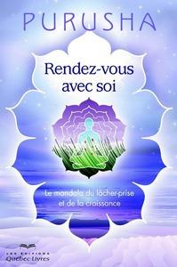 RENDEZ-VOUS AVEC SOI (2E EDITION)