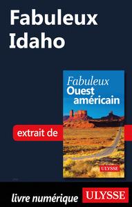 Fabuleux Idaho