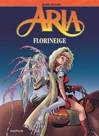 ARIA T25 FLORINEIGE