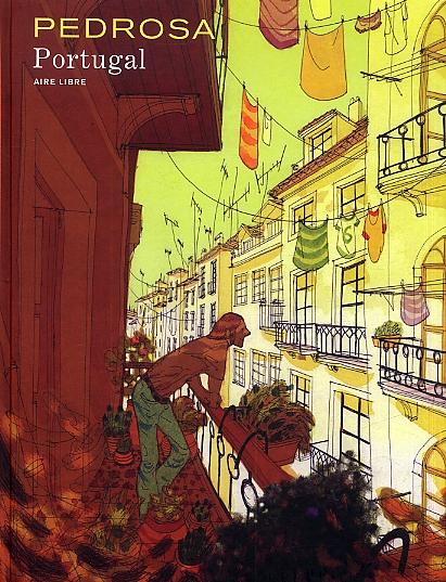 PORTUGAL T1 PORTUGAL
