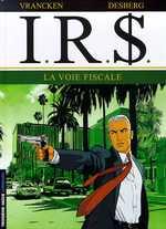 IRS T1 LA VOIE FISCALE