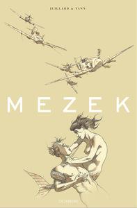 MEZEK - TIRAGE DE TETE