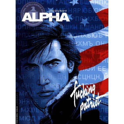 PACK ALPHA T11/12 PRIX SPECIAL