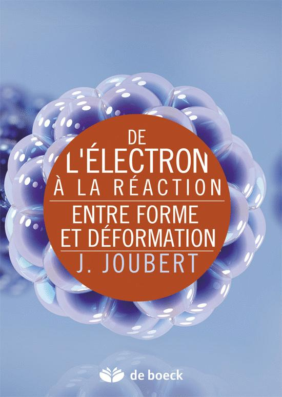 ELECTRON A LA REACTION (DE L')