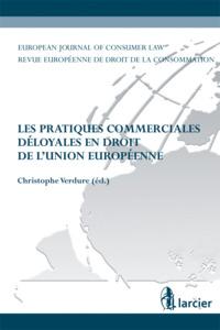 REVUE EUROP. DROIT CONSOMMAT. 2013/2