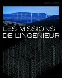 MISSIONS DE L INGENIEUR (LES)