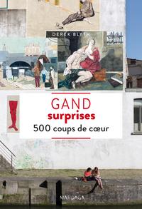GAND SURPRISES 500 COUPS DE COEUR