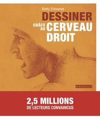 DESSINER GRACE AU CERVEAU DROIT