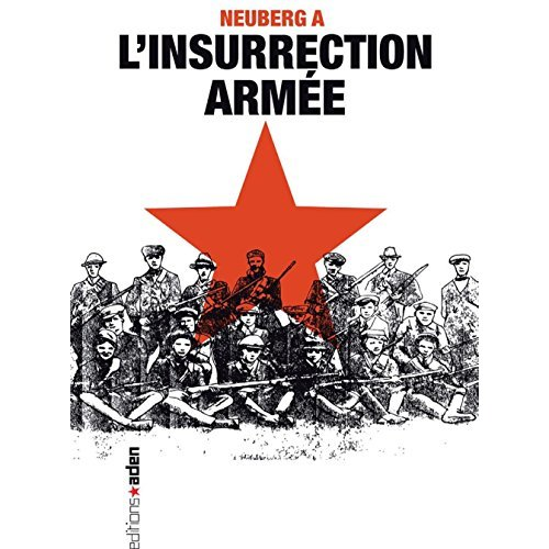 INSURRECTION ARMEE (L')