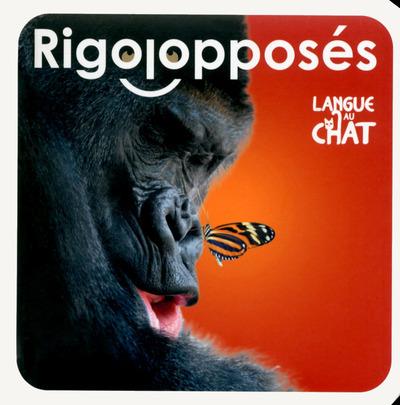RIGOLOPPOSES T02 (CV ROUGE)