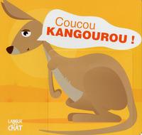 COUCOU KANGOUROU !