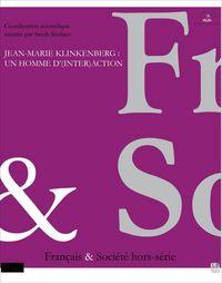 JEAN MARIE KLINKENBERG : UN