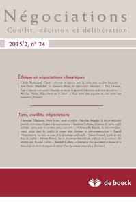 NEGOCIATIONS 2015/2 N.24