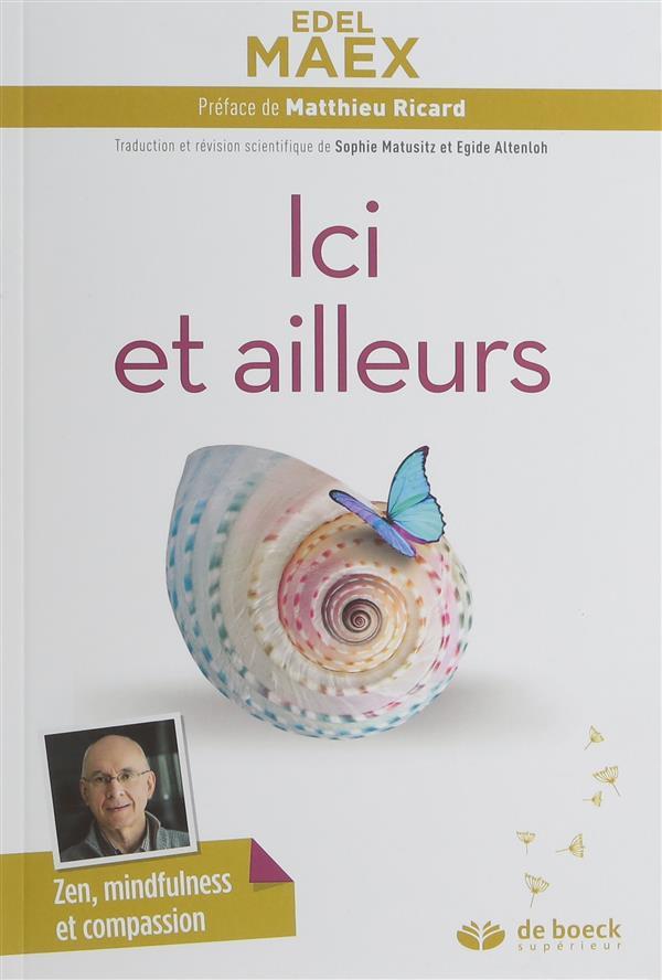 ICI ET AILLEURS