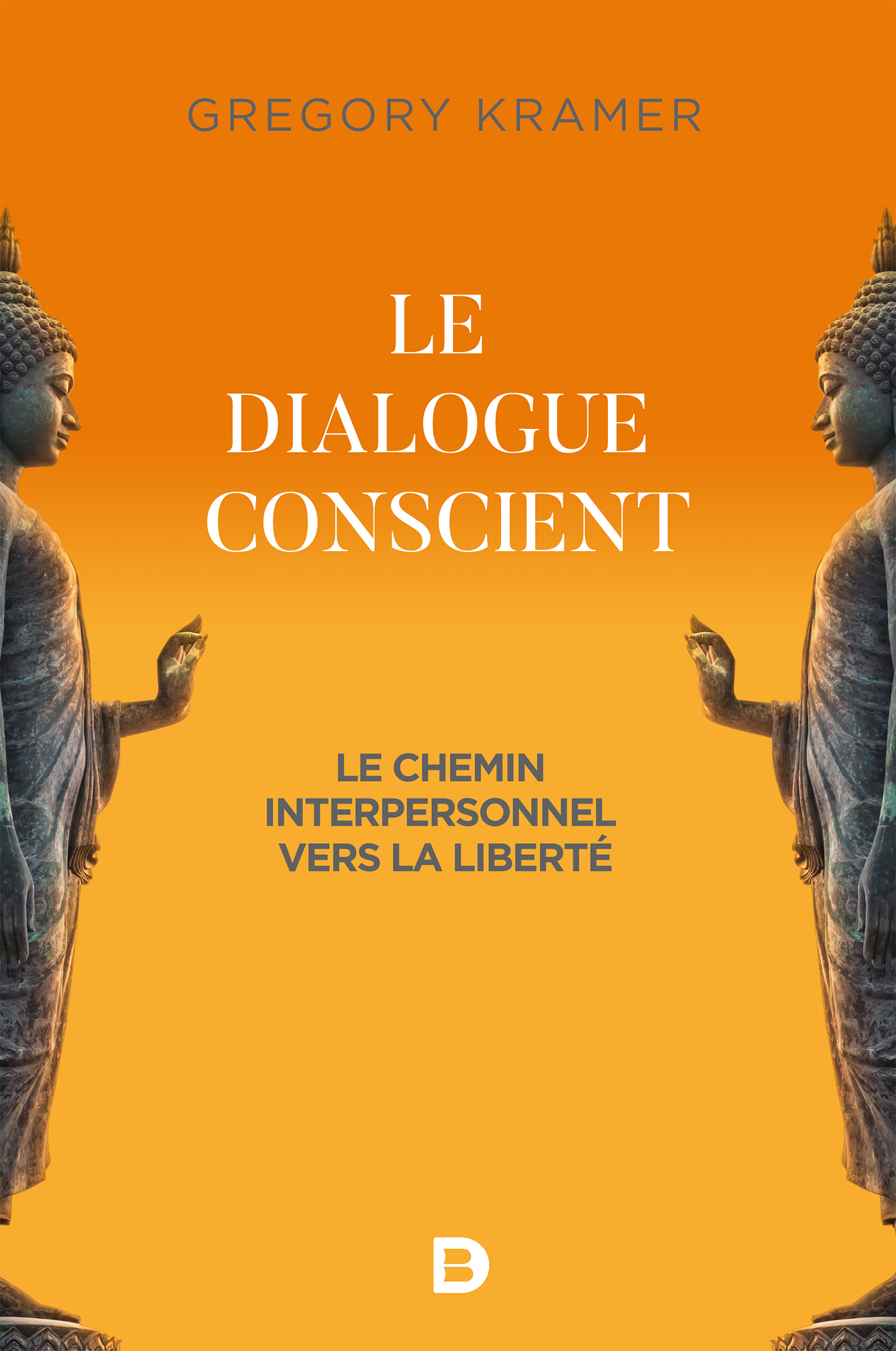 DIALOGUE CONSCIENT (LE)