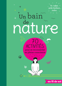 BAIN DE NATURE (UN)