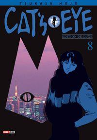 CAT S EYE T08