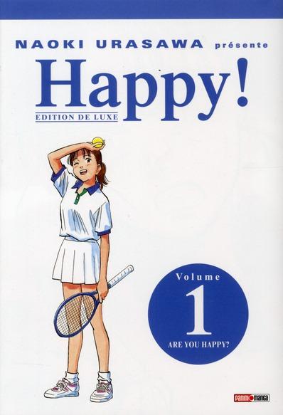 HAPPY  T01