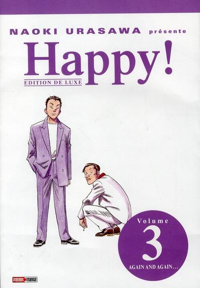 HAPPY  T03