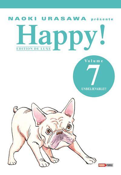 HAPPY T07