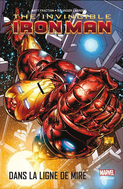 INVINCIBLE IRON MAN T01