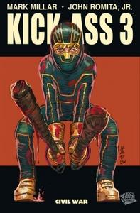 KICK-ASS 3 T01