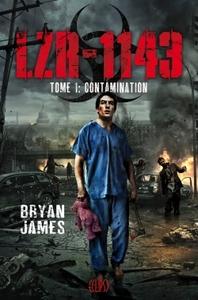 LZR-1143 T1 : CONTAMINATION