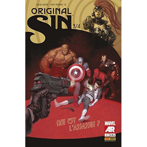 ORIGINAL SIN 03