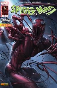 SPIDER-MAN UNIVERSE N  2