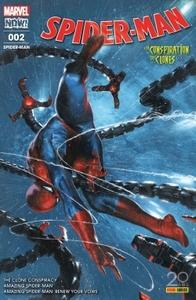 SPIDER-MAN N 2