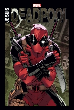 JE SUIS DEADPOOL NED
