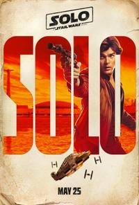 STAR WARS HORS SERIE N 2 : SOLO
