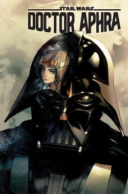 STAR WARS : DOCTEUR APHRA T02