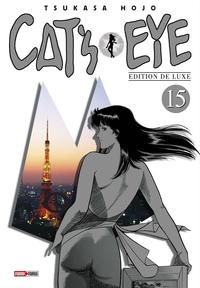 CAT'S EYE T15 (NED)