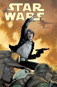 STAR WARS T07