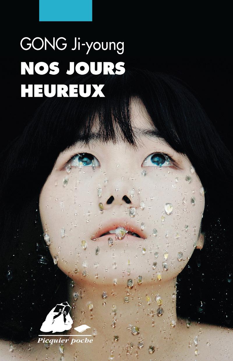 NOS JOURS HEUREUX