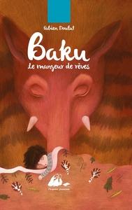 BAKU LE MANGEUR DE REVES