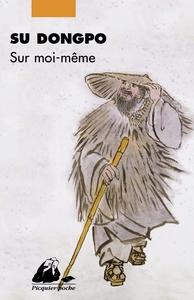 SUR MOI-MEME