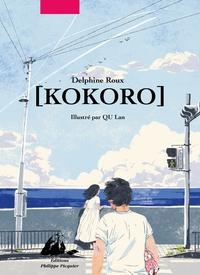 KOKORO (EDITION ILLUSTREE)