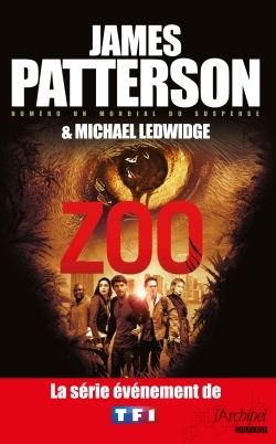 ZOO (EDITION 2016)