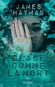GLACE COMME LA MORT