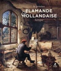 BAROQUE FLAMAND ET HOLLANDAIS