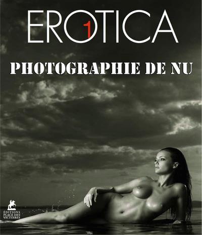 PHOTOGRAPHIE DE NU