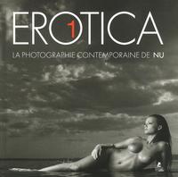 EROTICA I